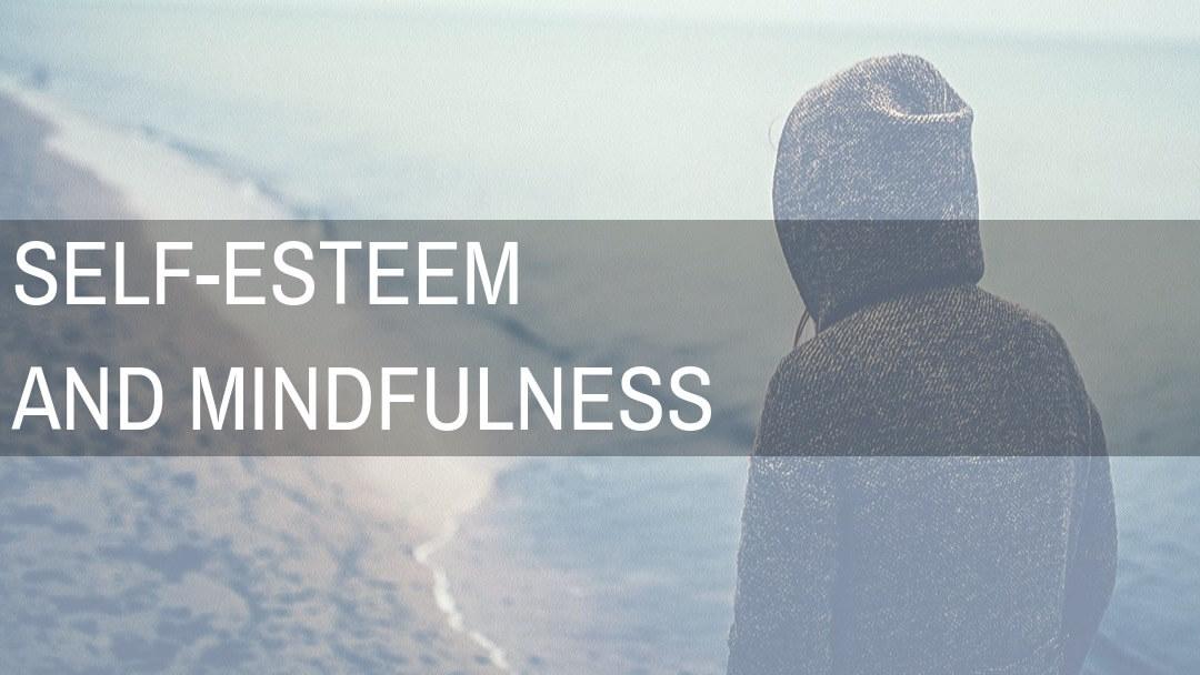 自己肯定感とMindfulnessの関係性