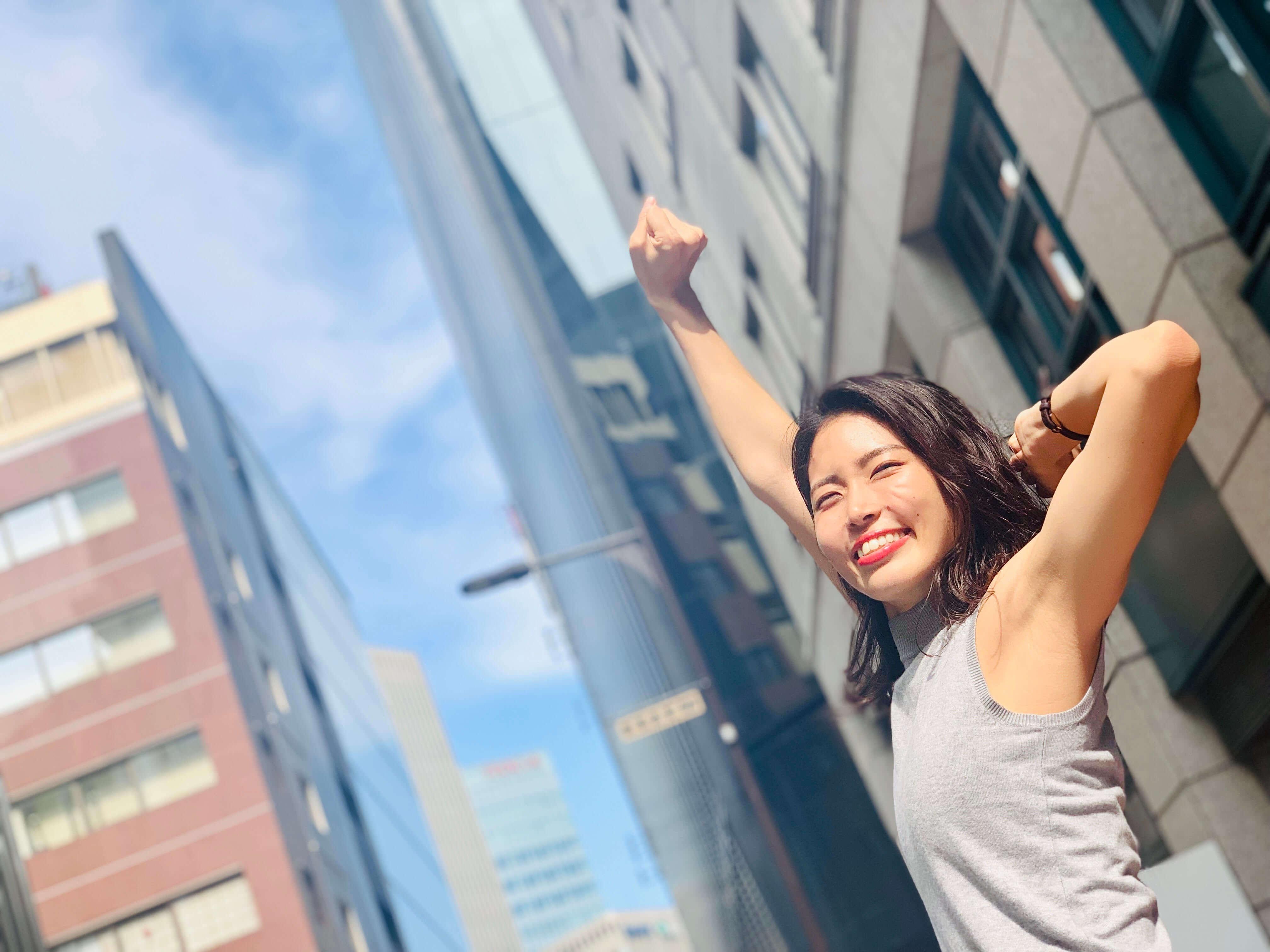Mindfulnessと仕事のパフォーマンスの関係性