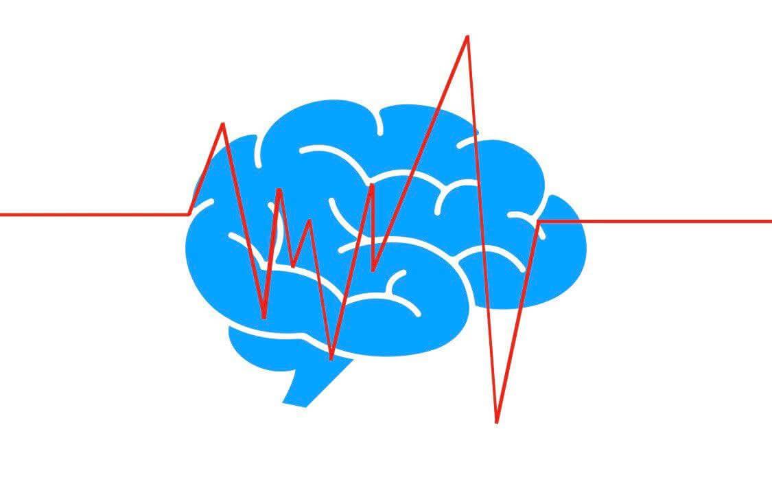Mindfulnessと脳波